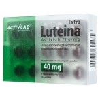 Lutein Extra