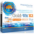 Gold-Vit K2 Plus