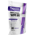 Instant WPI 90