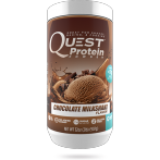 Quest Protein