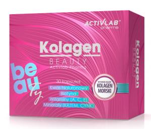 Activlab Collagen BEAUTY