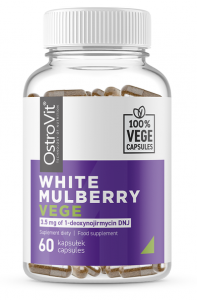 OstroVit White Mulberry