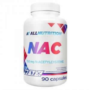 AllNutrition NAC  150 mg