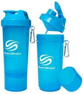 Slim Shaker