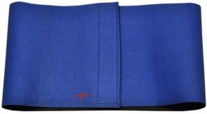 Gymax Neoprene Slimming Belt