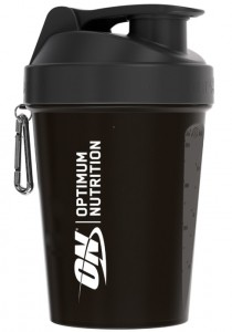 Optimum Nutrition Smart Shaker Lite