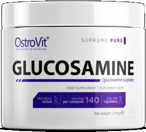 OstroVit Glucosamine Powder