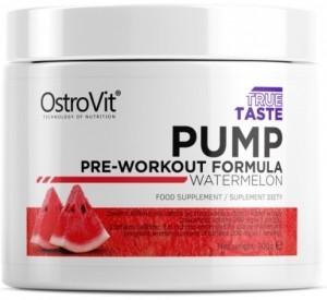 OstroVit Pump Pre-Workout