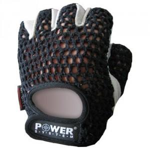 Power System Fitness Gloves Basic
