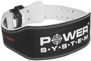 Fitness Belt Power Basic