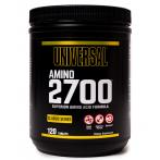 Universal Nutrition Amino 2700 Аминокислоты