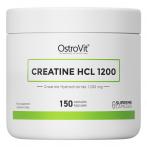 OstroVit Creatine HCL 1200 Kreatīns