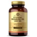 Solgar Evening Primrose oil 1300 mg