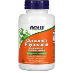 Now Foods Curcumin Phytosome