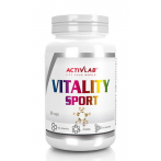 Activlab Vitality Sport Multi