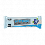 VPLab Best Meal Replacement Bar Dzērieni Un Batoniņi