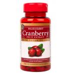 Holland & Barrett Cranberry Fruit Extract