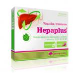 Olimp Hepaplus