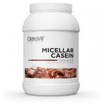 OstroVit Micellar Casein Казеин Протеины