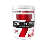 7Nutrition Cordyceps Mushroom