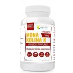 WISH Pharmaceutical Monacolin K 10 mg