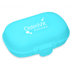 OstroVit Pharma Pill Box