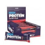 VPLab High Protein Bar Напитки И Батончики