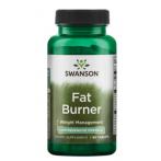 Swanson Fat Burner Weight Management
