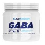 AllNutrition Gaba