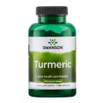 Swanson Turmeric 720 mg