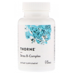 Thorne Research B-Complex Stress