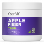 OstroVit Apple Fiber VEGE Контроль Веса