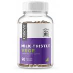 OstroVit Milk Thistle VEGE