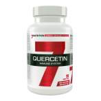 7Nutrition Quercetin Immune System