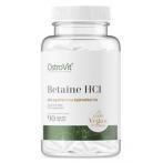 OstroVit Betaine HCl