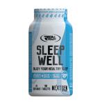 Real Pharm Sleep Well