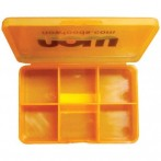 Now Foods Pill box small