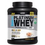 VPLab 100% Platinum Whey Proteīni