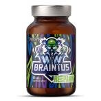 OstroVit Braintus Respawn
