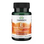 Swanson Vitamin E Mixed Tocopherols