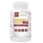 WISH Pharmaceutical Berberis Extract 400 mg