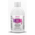 PharmoVit Collagen 10000 mg