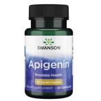 Swanson Apigenin 50 mg
