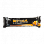 VPLab 32% Best Meal Replacement Bar Drinks & Bars