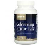 Jarrow Formulas Colostrum Prime Life 400 mg