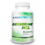 AllNutrition Berberine HCL