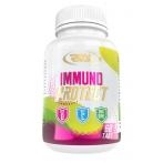 Real Pharm Immuno Protect