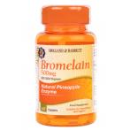 Holland & Barrett Bromelain 500 mg