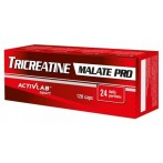 Activlab Tri Creatine Malate PRO Kreatīns