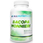 AllNutrition Bacopa Monnieri